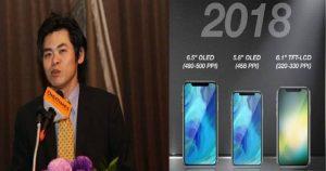 3-new-iphones-2018