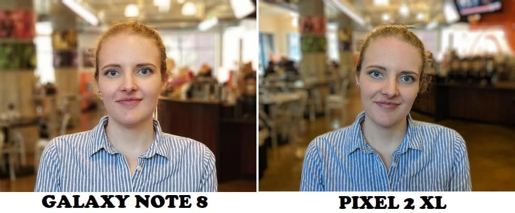 pixel-2-xl-vs-galaxy-note-8-camera-comparision