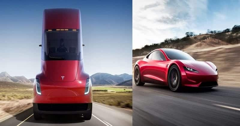 tesla-semi-roadster