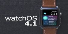 watchos-4.1-features