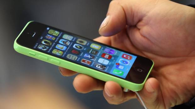 iphone-slow-down-geeekbench-score