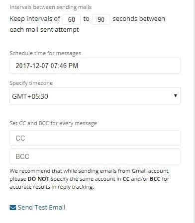 sales-handy-mail-merge