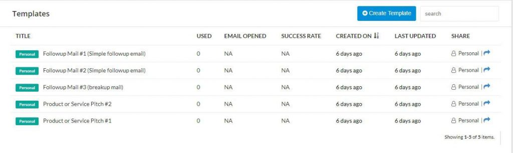 sales-handy-email-templates