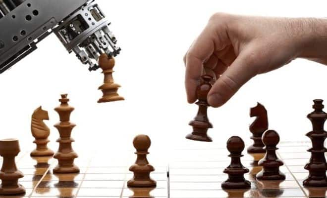 AI-playing-chess (1)