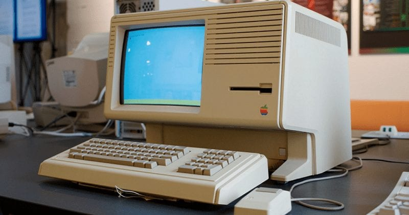 Apple-Lisa.