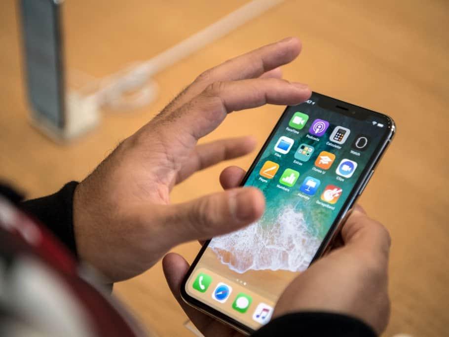 Apple-to-Merge-iPhone-iPad-Mac-Apps (1)