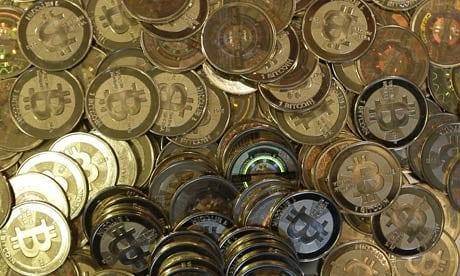 Bitcoin (5)