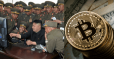 North-Korean-Hackers-Bitcoin