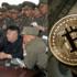 North-Korean-Hackers-Bitcoin