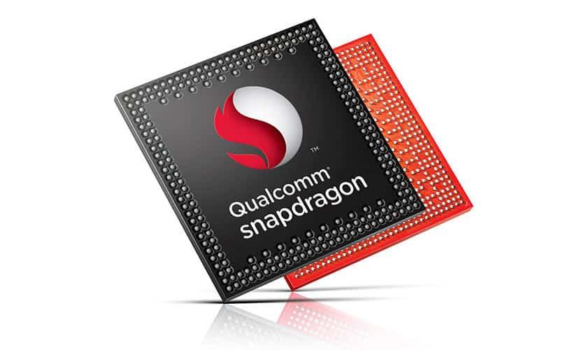 Qualcomm-Snapdragon-845 (3)