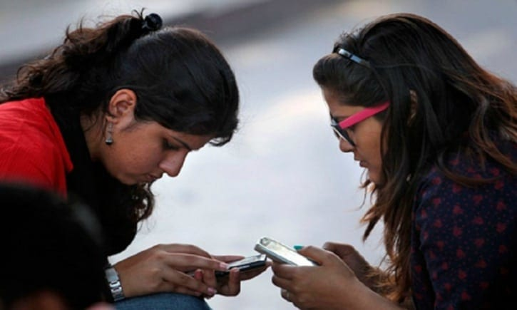 Smartphone-Addiction-in-teenagers (2)