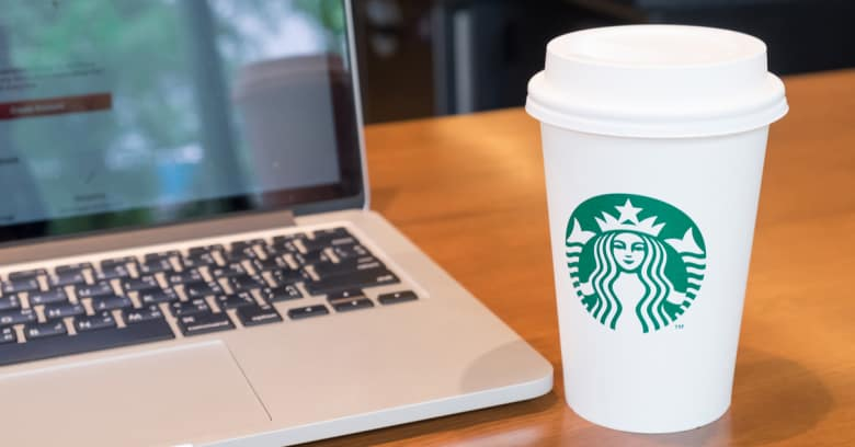 Starbucks-Free WiFi-mining-cryptocurrency (6)