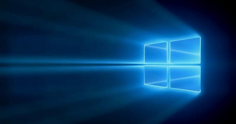 Windows-10.