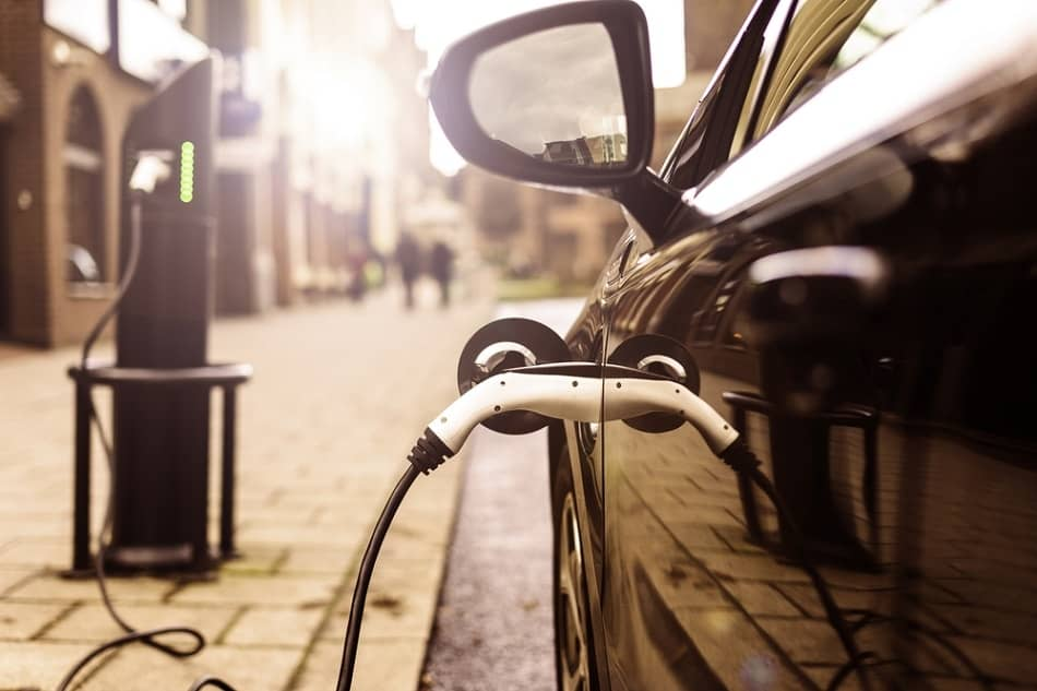 battery-capacity-in-Electric-Vehicles- (4)