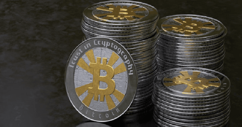 How To Check Bitcoin And Other Cryptocurrency Prices Straight From Linux Terminal?