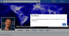 block-mark-zuckerberg-profile