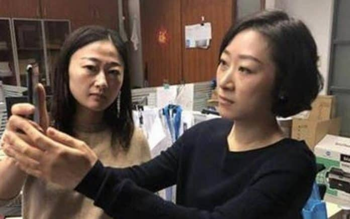 chinese-woman-faces-face-id-issue-and-gets-a-refund (1)
