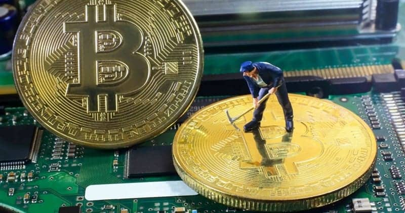 """Beware! Few Websites Use Your CPU to Mine Cryptocurrency """"Even After Exiting Browser Window""""!"""