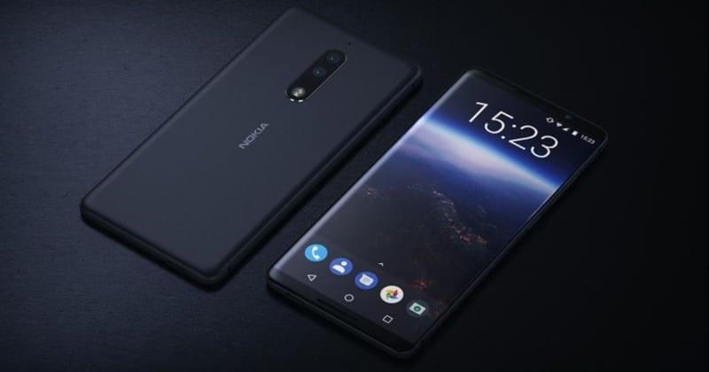 Nokia-9-leaked-render