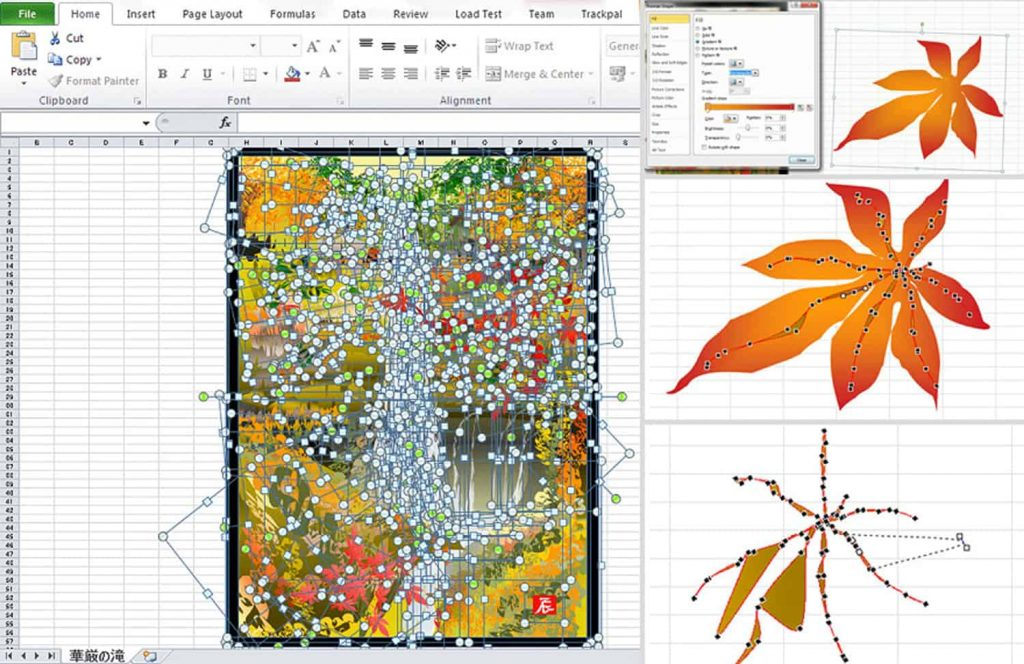 excel-art-by-tatsuo-horiuchi (16)