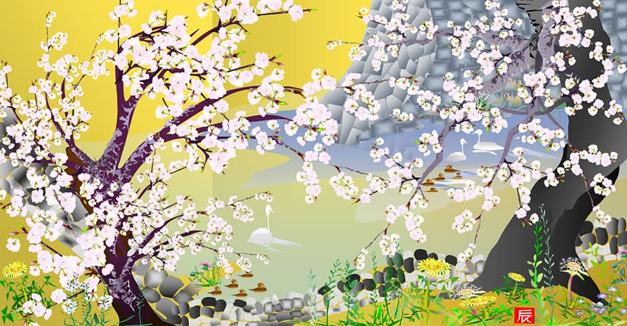 excel-art-by-tatsuo-horiuchi (3)