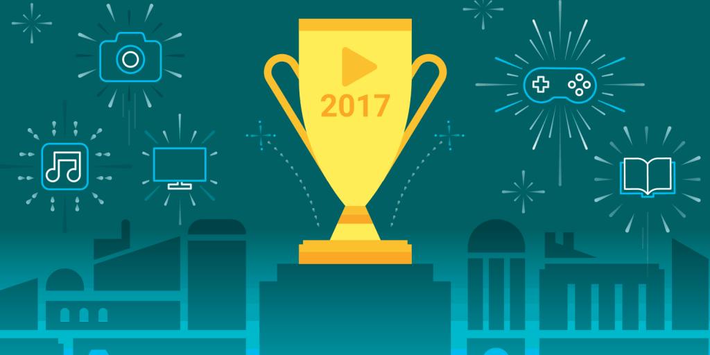 best-of-list-2017-google