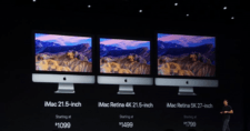 imac-lineup-from-Apple.