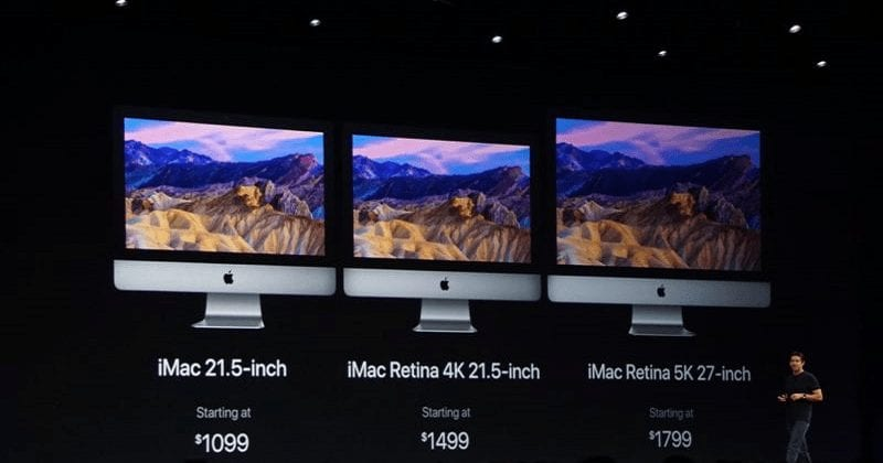 iMac: Everything You Need To Know About Apple's All-in-one Computer