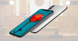 legal-battle-qualcomm-apple
