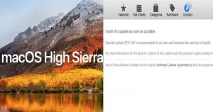 macos-high-sierra-security-fix