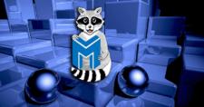 minix3