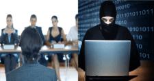 man-threatens-company