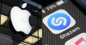 Apple Acquires Shazam To Boost Apple Music!
