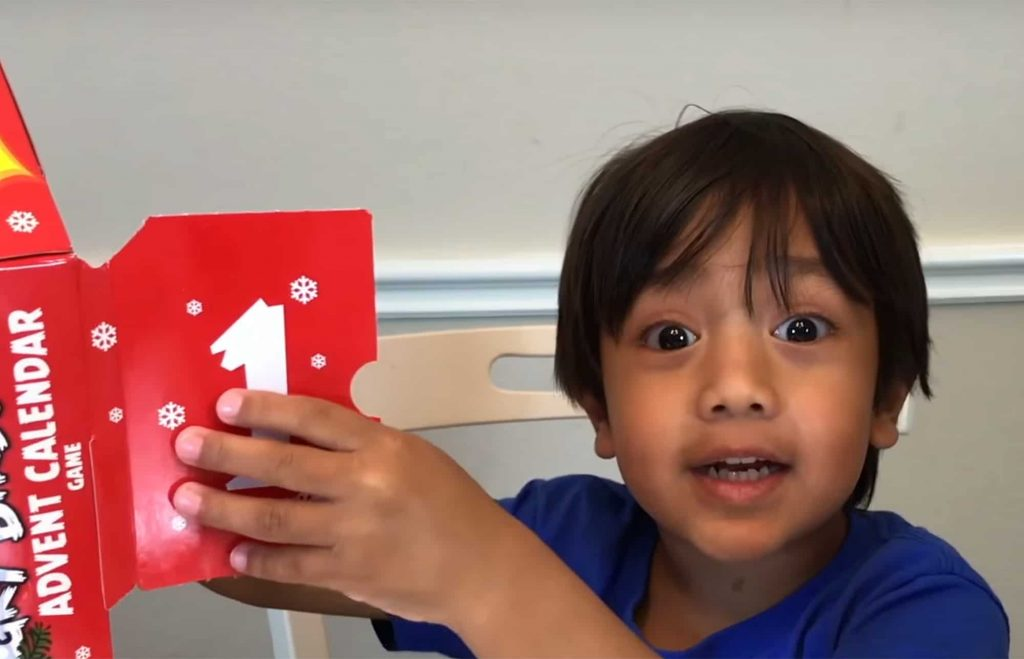 ryan-toysreview