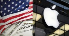 us-economy-apple
