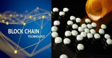 blockchain-technology-prescription-drug-crisis