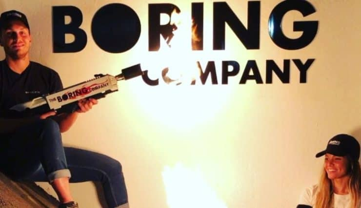 elon-musk-boring-company-flamethrower
