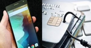OnePlus Customers Report Fraudulent Credit Card Purchases