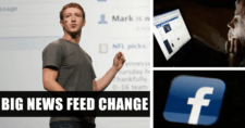 Facebook-Announces-A-News-Feed-Change