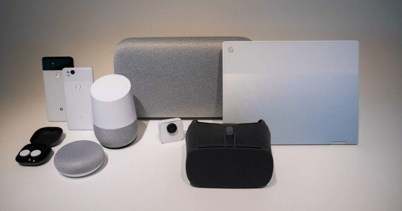 Google-Home-Mini-and-Max.