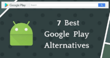 Google-play-alternatives.