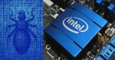 Intel-Chipset-security-flaw