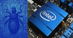 Major Security Flaw Disclosed in Intel Processors: The Fix Could Slow Down Your PC's