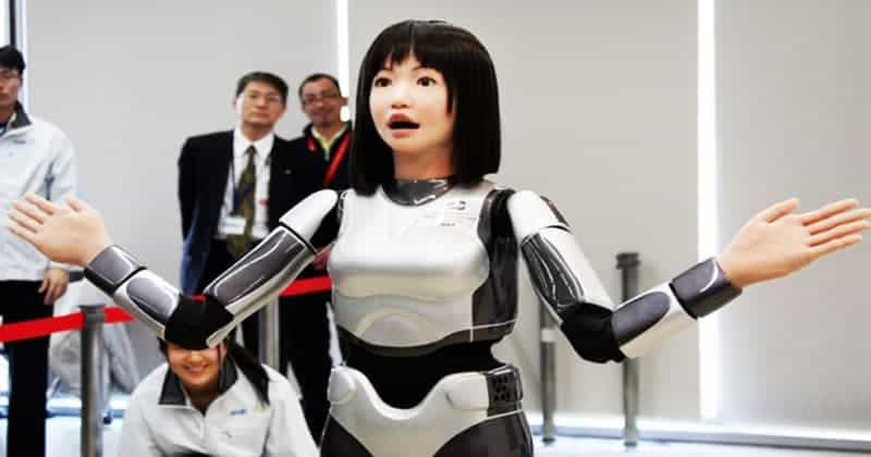 Japan - An Inspiring Nation That Advanced From Trauma To Technology