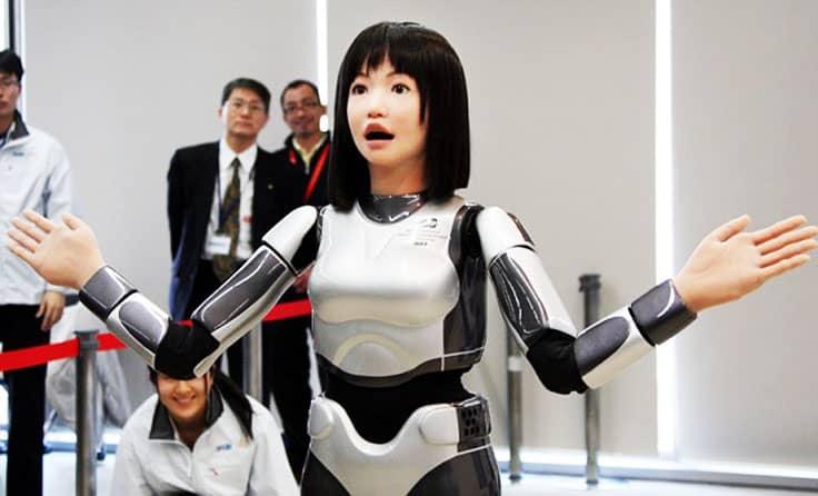 Japn-tech