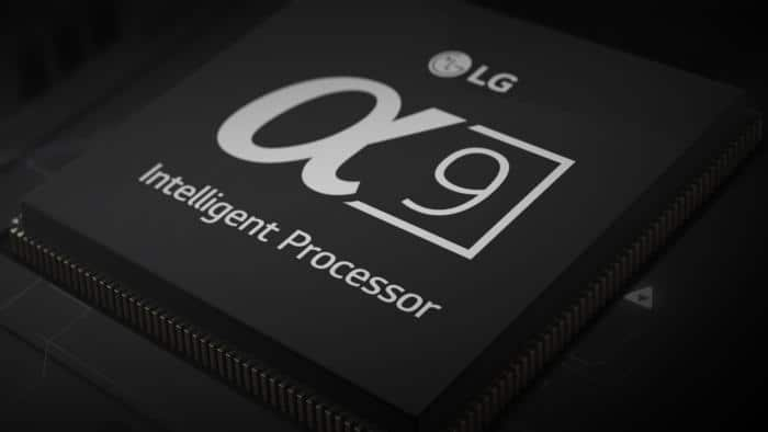 LG-alpha-9-intelligent-processor