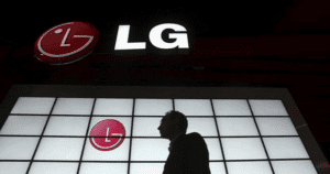 LG's 2018 TV Lineup Gets Smarter and Faster, Adds Built-In Google Assistant, Alexa and More