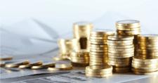 NEM-digital-currency.