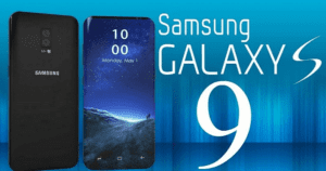 Everything You Need To Know About Samsung Galaxy S9: Specs, Release Date, Price, News and Rumours