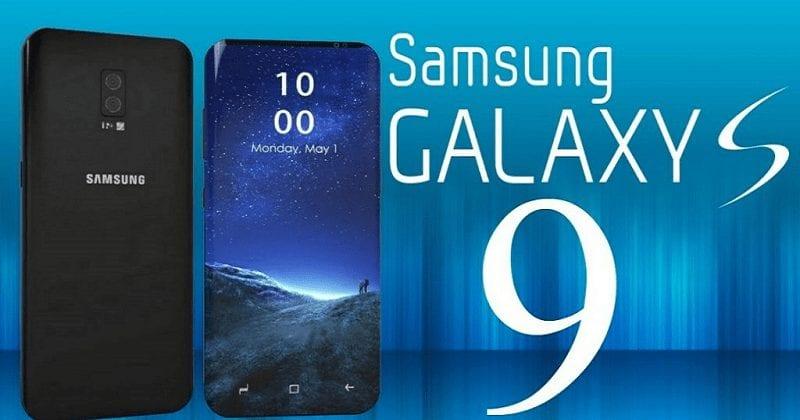 Samsung-Galaxy-S9.